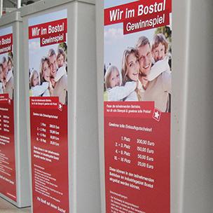 Bostalfest_gewinnspielbox