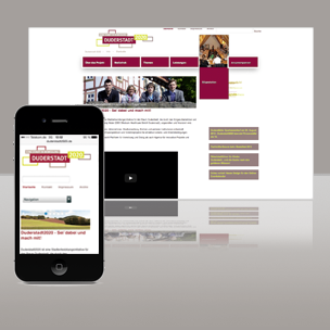 DUD2020_Homepage