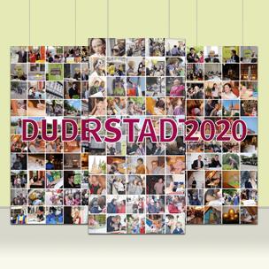 DUD2020_fotoplatten