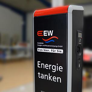 EEW_Energiesauele