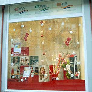 EEW_Marktstrasse