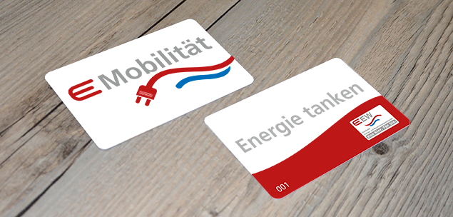 EEW_Tankkarte