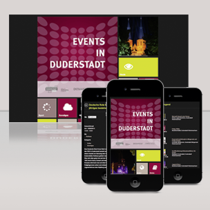Events-Duderstadt