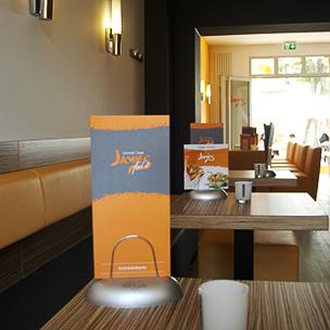 Jamies_lounge_Bar_2