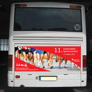 Sparkasse_bus_1