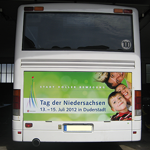 TDN_bus_1