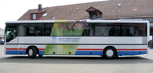 TDN_bus_2