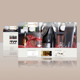 clausthaler_Weineck_Homepage