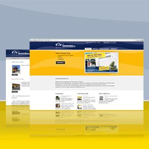 kHinnennausbau_Homepage