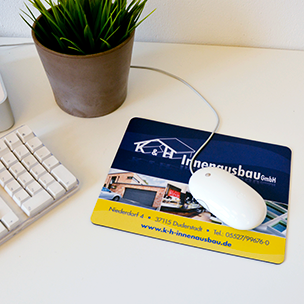 kHinnennausbau_Mousepads