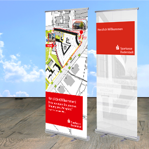 sparkasse_rollup