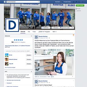 Daume_Facebook