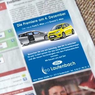 LeoLautenbach_Anzeige