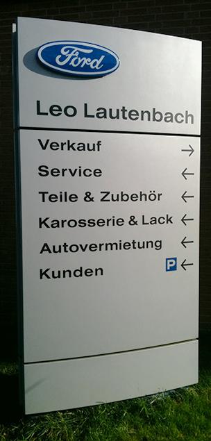 LeoLautenbach_Gewerbeschild