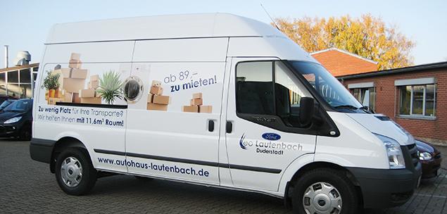 LeoLautenbach_KFZ_Mietwagen