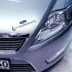 LeoLautenbach_KFZ_Motorhaube