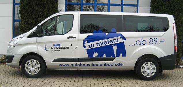 LeoLautenbach_KFZ_Personentransporter