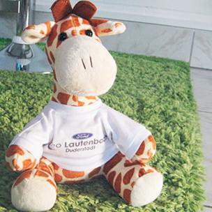 LeoLautenbach_werbemittel_Giraffe
