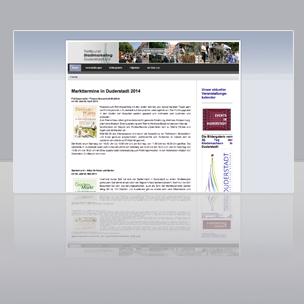 Treffpunkt_Homepage