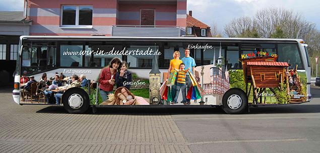 Treffpunkt_KFZ_Beschriftung_Bus