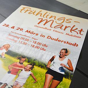 Treffpunkt_Plakat_Fruehlingsmarkt