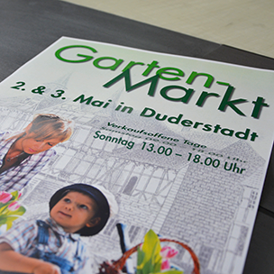 Treffpunkt_Plakat_Gartenmarkt