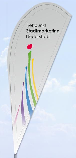 Treffpunkt_beachflag
