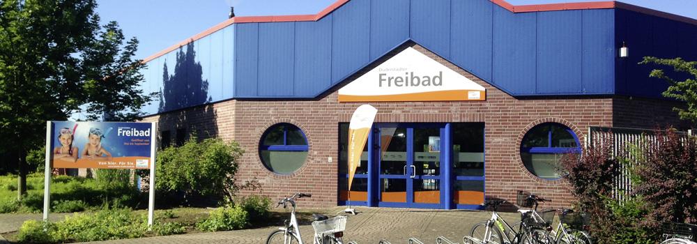 Duderstaedter_Freibad_Eingang_gross