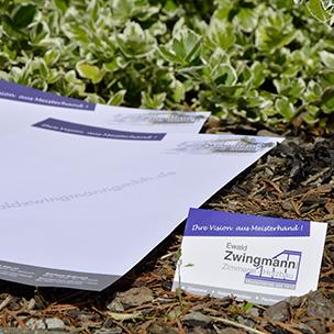 zwingmann_VK_Briefbogen