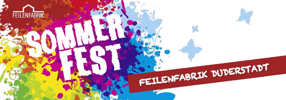 Sommfest_Feilenfabrik_Querformat