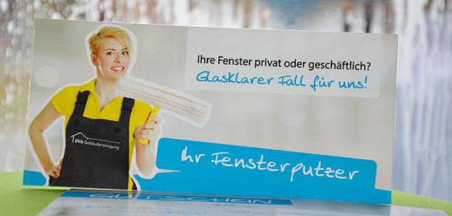 DVA_Fensterputzer_Gutschein
